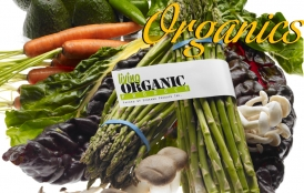 Spokane Produce: Products